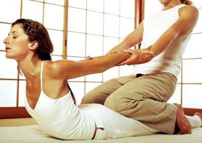 gratis bøssefilm ægte thai massage